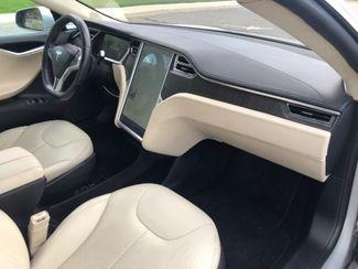 2012 Tesla Model S Signature LINDON, UT 17