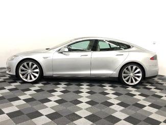 2012 Tesla Model S Signature LINDON, UT 2