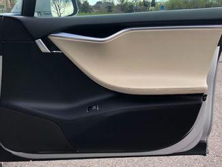 2012 Tesla Model S Signature LINDON, UT 20