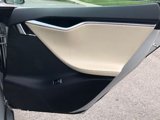 2012 Tesla Model S Signature LINDON, UT 24