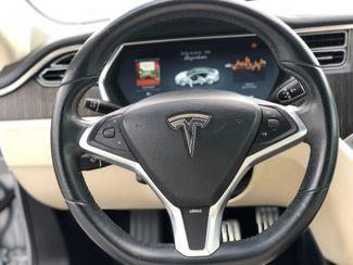 2012 Tesla Model S Signature LINDON, UT 25