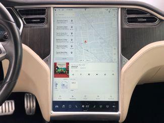 2012 Tesla Model S Signature LINDON, UT 26