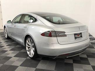 2012 Tesla Model S Signature LINDON, UT 3