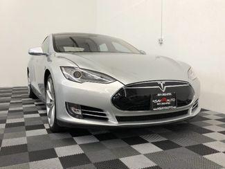 2012 Tesla Model S Signature LINDON, UT 5