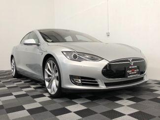 2012 Tesla Model S Signature LINDON, UT 6