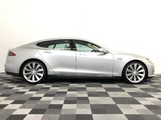 2012 Tesla Model S Signature LINDON, UT 7