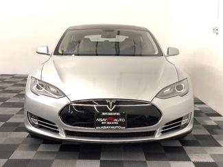 2012 Tesla Model S Signature LINDON, UT 8