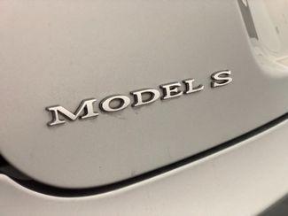 2012 Tesla Model S Signature LINDON, UT 9