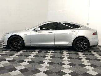 2012 Tesla Model S Signature LINDON, UT 2