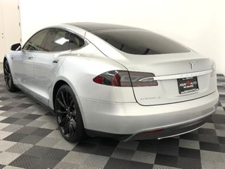 2012 Tesla Model S Signature LINDON, UT 3