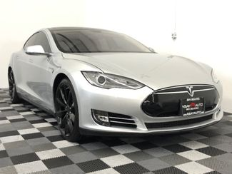 2012 Tesla Model S Signature LINDON, UT 6