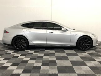 2012 Tesla Model S Signature LINDON, UT 7