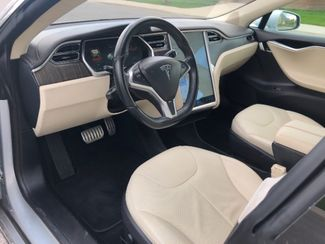 2012 Tesla Model S Signature LINDON, UT 9