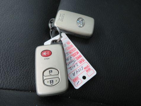 2012 Toyota 4Runner Limited | Abilene, Texas | Freedom Motors  in Abilene, Texas