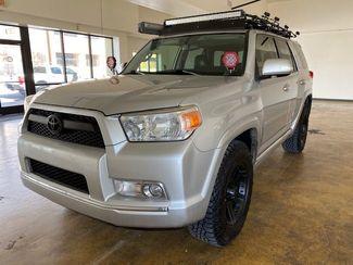 2012 Toyota 4Runner Limited in Albuquerque, NM 87106
