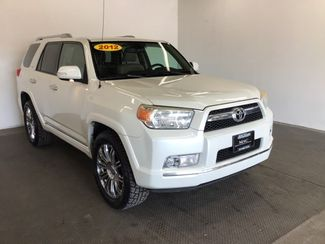 2012 Toyota 4Runner SR5 in Cincinnati, OH 45240