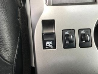 2012 Toyota 4Runner Limited Farmington, MN 12