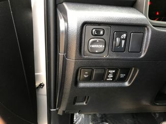 2012 Toyota 4Runner Limited Farmington, MN 13