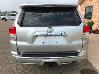 2012 Toyota 4Runner Limited Farmington, MN 2