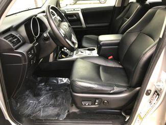2012 Toyota 4Runner Limited Farmington, MN 4