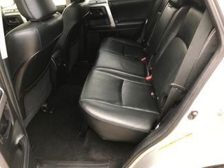 2012 Toyota 4Runner Limited Farmington, MN 5
