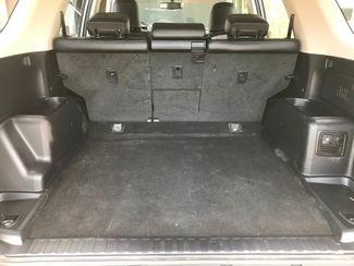 2012 Toyota 4Runner Limited Farmington, MN 6