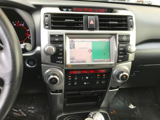 2012 Toyota 4Runner Limited Farmington, MN 8