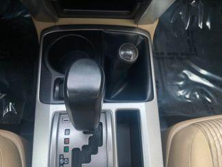 2012 Toyota 4Runner SR5 Farmington, MN 9