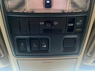 2012 Toyota 4Runner SR5 Farmington, MN 10