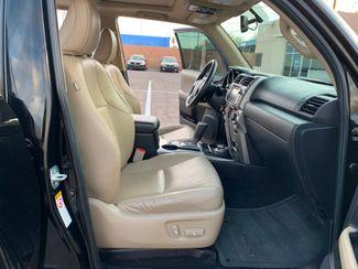 2012 Toyota 4Runner Limtied 3 MONTH/3,000 MILE NATIONAL POWERTRAIN WARRANTY Mesa, Arizona 13