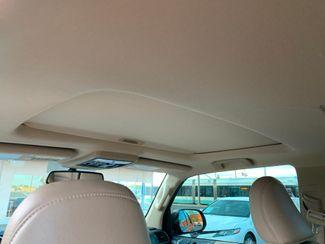 2012 Toyota 4Runner Limtied 3 MONTH/3,000 MILE NATIONAL POWERTRAIN WARRANTY Mesa, Arizona 18