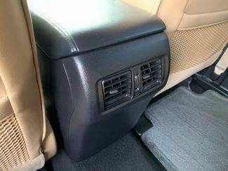 2012 Toyota 4Runner Limtied 3 MONTH/3,000 MILE NATIONAL POWERTRAIN WARRANTY Mesa, Arizona 26