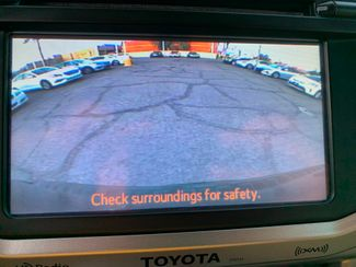 2012 Toyota 4Runner Limtied 3 MONTH/3,000 MILE NATIONAL POWERTRAIN WARRANTY Mesa, Arizona 22