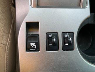 2012 Toyota 4Runner Limtied 3 MONTH/3,000 MILE NATIONAL POWERTRAIN WARRANTY Mesa, Arizona 24