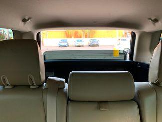 2012 Toyota 4Runner Limtied 3 MONTH/3,000 MILE NATIONAL POWERTRAIN WARRANTY Mesa, Arizona 25