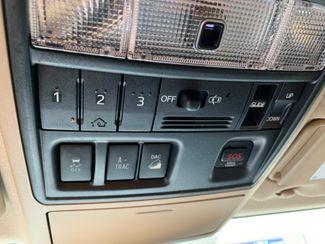 2012 Toyota 4Runner Limtied 3 MONTH/3,000 MILE NATIONAL POWERTRAIN WARRANTY Mesa, Arizona 17