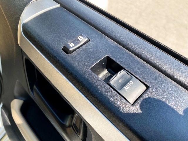 2012 Toyota 4Runner SR5 Madison, NC 16