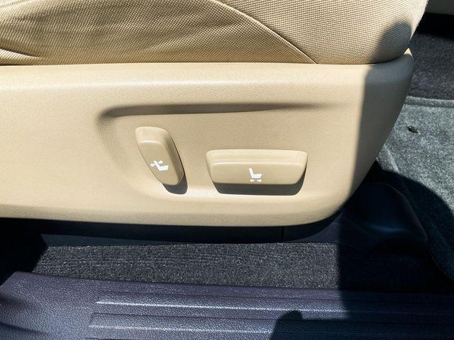 2012 Toyota 4Runner SR5 Madison, NC 17