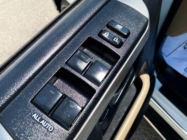 2012 Toyota 4Runner SR5 Madison, NC 25