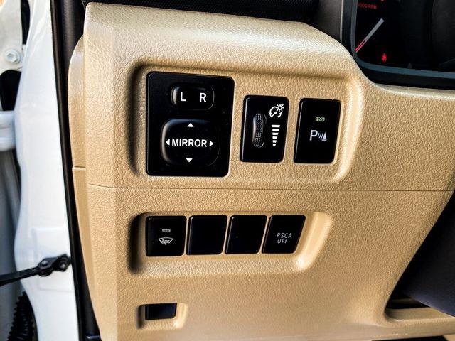 2012 Toyota 4Runner SR5 Madison, NC 27