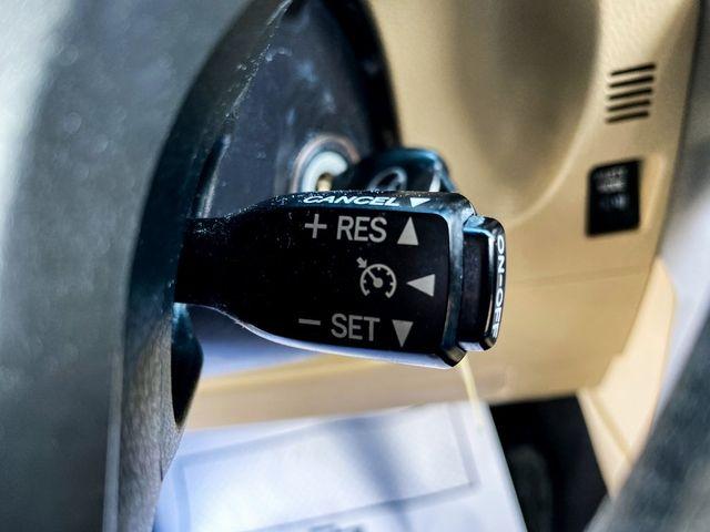 2012 Toyota 4Runner SR5 Madison, NC 30