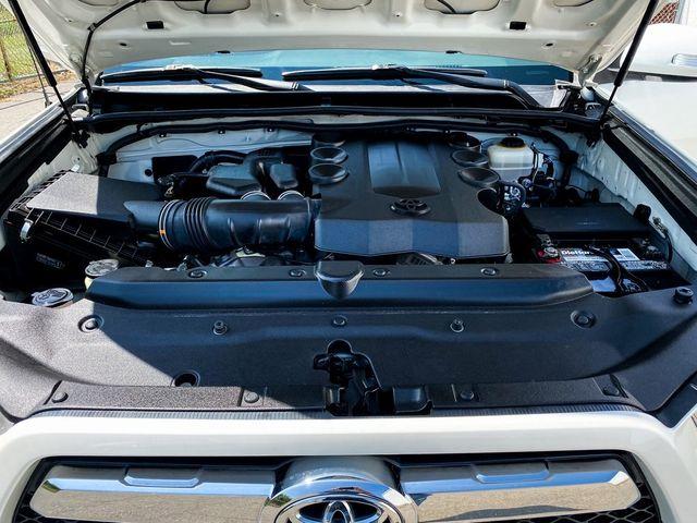 2012 Toyota 4Runner SR5 Madison, NC 35
