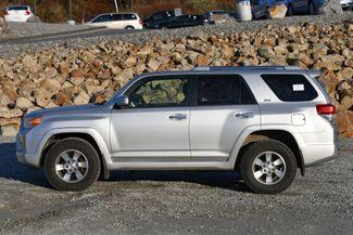 2012 Toyota 4Runner SR5 Naugatuck, Connecticut 1