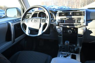 2012 Toyota 4Runner SR5 Naugatuck, Connecticut 13