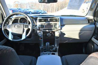 2012 Toyota 4Runner SR5 Naugatuck, Connecticut 14
