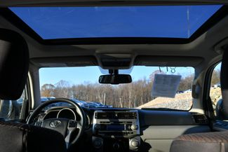 2012 Toyota 4Runner SR5 Naugatuck, Connecticut 16