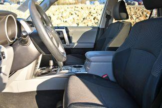 2012 Toyota 4Runner SR5 Naugatuck, Connecticut 18