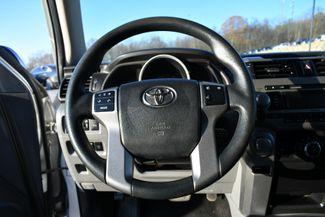 2012 Toyota 4Runner SR5 Naugatuck, Connecticut 19