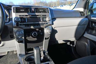 2012 Toyota 4Runner SR5 Naugatuck, Connecticut 20