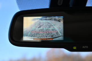2012 Toyota 4Runner SR5 Naugatuck, Connecticut 21